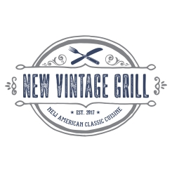 new_vintage_grill_high_res-2